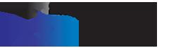 Sarak Hukuk Logo