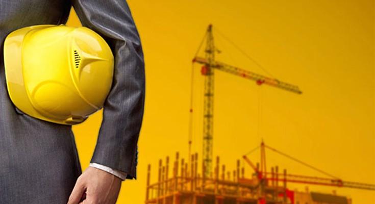 İşverenlerin İş Sağlığı ve Güvenliği Yükümlülüklerine Aykırılık Halleri